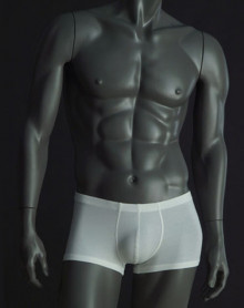 Boxer Olaf Benz basic