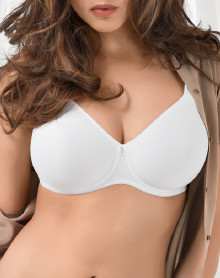 "Moulded Underwire bras FELINA """"Pure Balance"""""