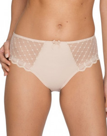 Prima Donna Twist A la Folie Full Briefs