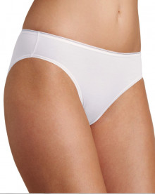 Sloggi Feel Sensational Tai Brief (44% cotton)