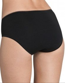 Sloggi Feel Sensational Midi Briefs (44% cotton)