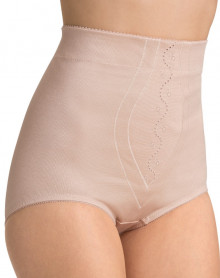 Triumph gaine culotte Doreen + Cotton