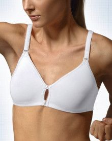 Triumph bra Tri Action Fitness
