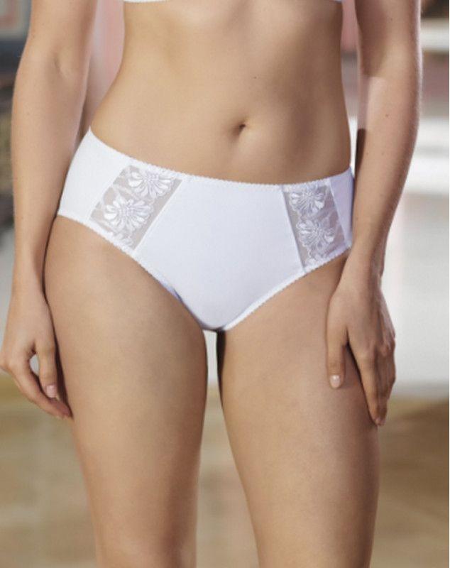 Panties Anita Confort safina