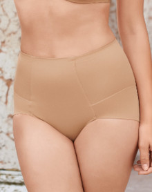 Twin shaper firm Anita comfort (Skin)