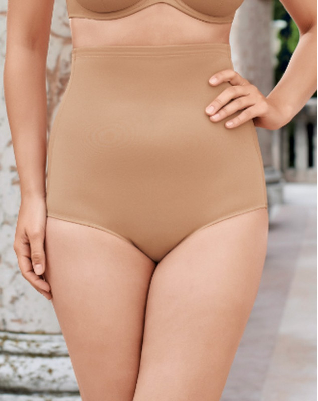 Twin shaper short Anita comfort (PEAU)