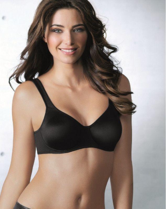 Corpo Rosa Faia Scarlett (NOIR)