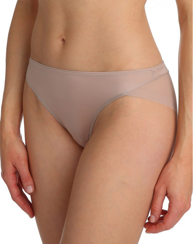 Briefs Marie Jo Understones (PATINE)