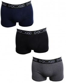 Boxer HOM boxerline (Lot de 3)