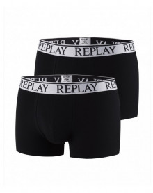 Replay Boxer shorts (2 pack)
