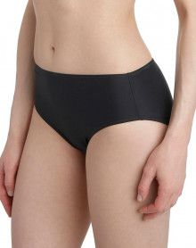 Marie Jo L'Aventure Tom Full briefs