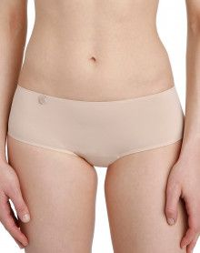 Marie Jo L'Aventure Tom Seamless shorts