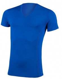 Impetus Sport B87 Blue T-shirt