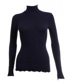 Camisola Oscalito camisola 3429 (Azul)