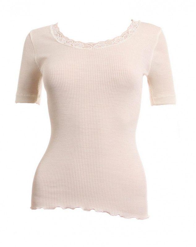 camiseta Oscalito 3414 (CHAMPAGNE)