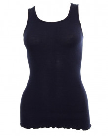 Tank top Oscalito 3442 (Blue)