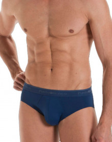 Punto Blanco Zensation Low Waist Briefs
