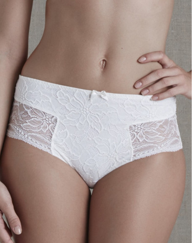 Panties Simone Pérèle Eden Chic natural (NATUREL)