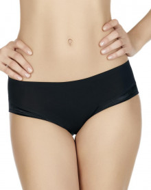 Simone Pérèle shorty Néon (Black)