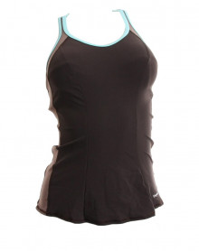 Tankini Freya Blaze (Brown)