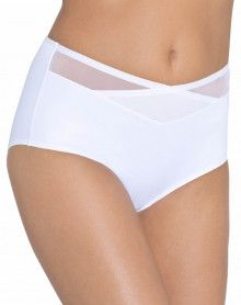 Triumph panties True Shape Sensation White