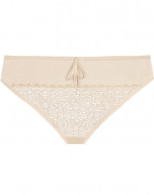Brief Empreinte Nikki