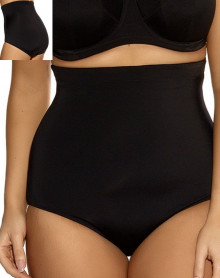 Top de Speedo Elomi Essentials