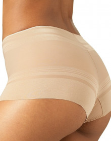 Sculpting Boxer shorts Aubade Beauty Sculpt
