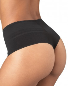Tanga sculptant Aubade Beauty Sculpt