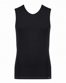 Tank top Sloggi Basic Soft Men Navy