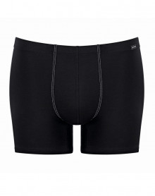 Boxer SLOGGI Basic Soft Men Preto