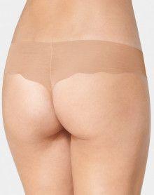 Brazilian brief Sloggi ZERO Microfibre (Skin)