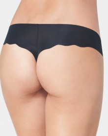 Brazilian brief Sloggi ZERO Modal (Black)