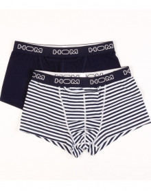 Boxer HOM Pacific (pack 2)