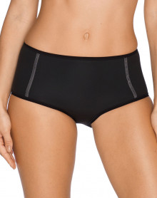 Sport brief Prima Donna The Sweater (Black)