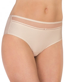 Panties Conturelle Direction (Pink)