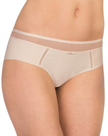 Shorty Conturelle Direction (Pink)