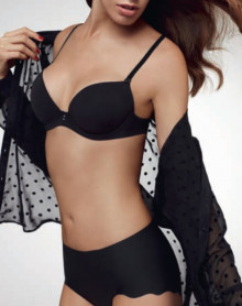 Perfect knickers Wacoal Beauty Secret