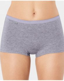 Short Sloggi Basic +