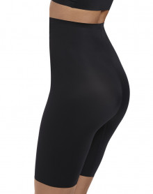 Fajas Reductoras Wacoal Beyond naked firm (Negro)