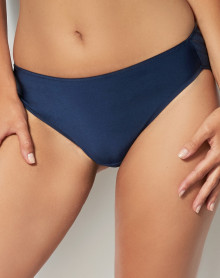 Brief Sans Complexe Lift Up (Navy Blue)