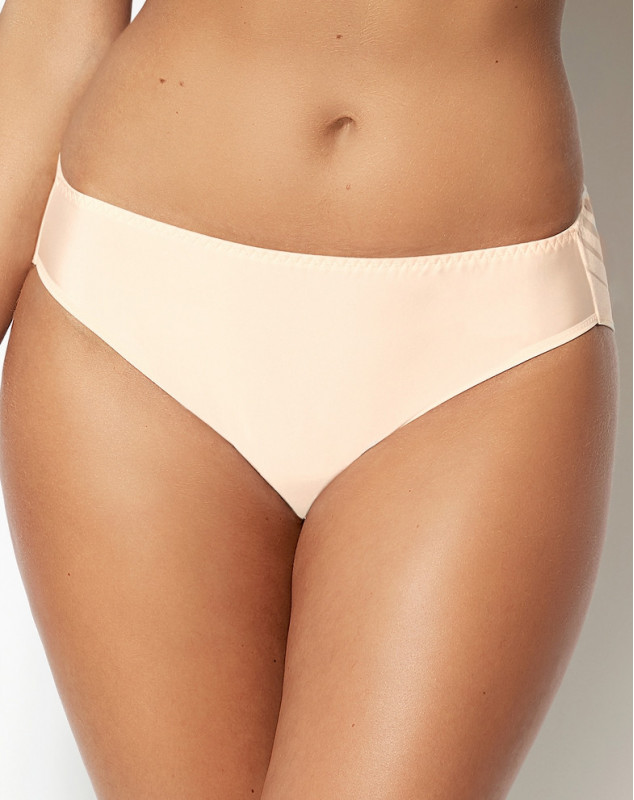 Brief Sans Complexe Lift Up (Champagne Rose)