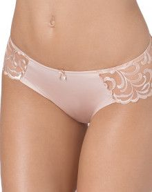 Brief Triumph Modern Finesse (Beige)