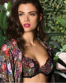c7295038c9 Collection Corolle Fauve (Corolle Felin) of the brand of lingerie ...