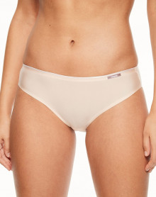 Brief Chantelle Absolute Invisible (Beige Doré)