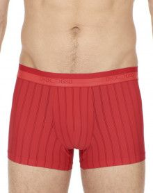 Boxer HOM Chic (Red)