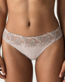 Thong Prima Donna Forever (Patine)