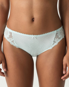 Brazilian brief Prima Donna Allegra (Brazilian Garden)