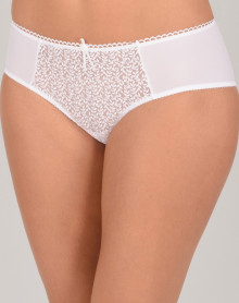 Shorty Empreinte Kate