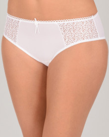 Brief Empreinte Kate